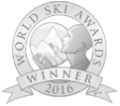 World Ski Award 2016